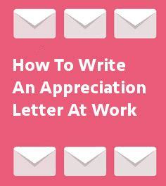 Email cover letter etiquette for resume
