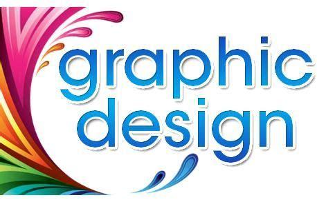 Digital dissertations umn portal